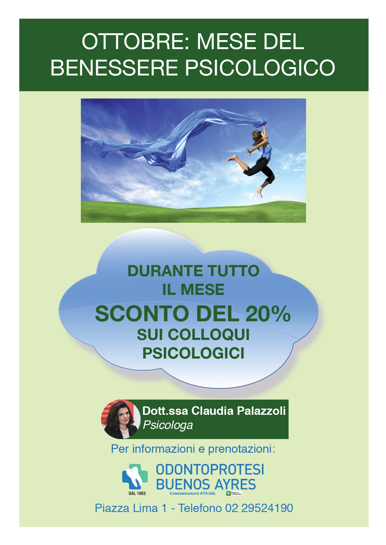 Mese benessere A4_page-0001