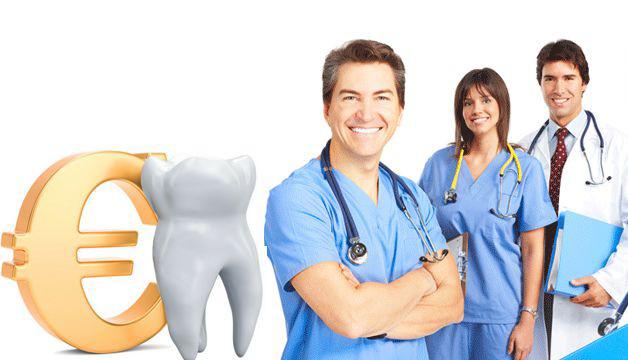 costo-pulizia-denti-milano